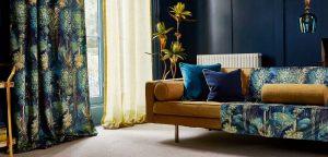 Prestigious Textiles Case Study